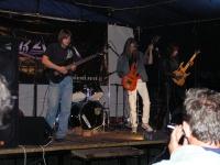 Нововоронеж июнь 2006