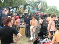Малоярославец 2006