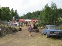 Старый Оскол 2008