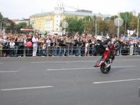 Стантрайдинг 2009