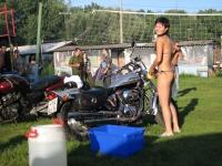День мотоциклиста 2012